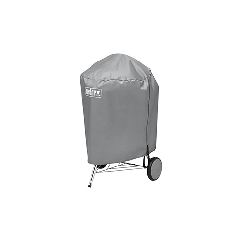 Weber Cover for Compact 57cm